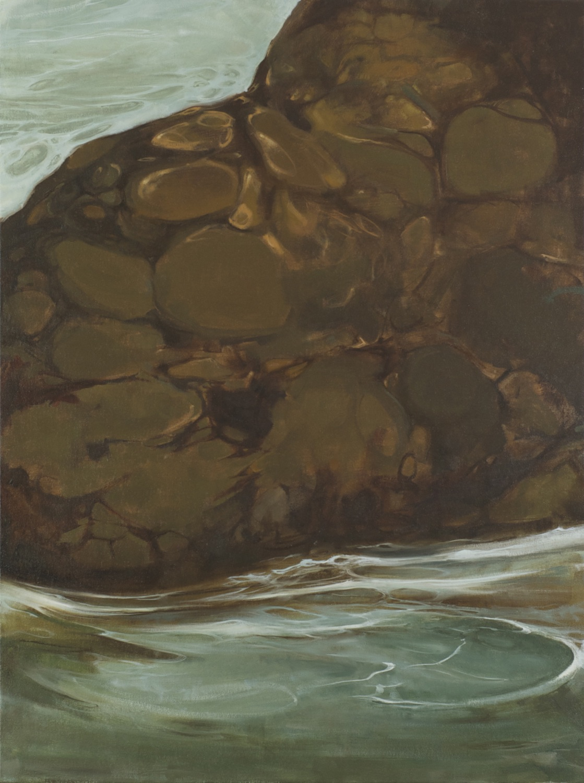Fractal Rock