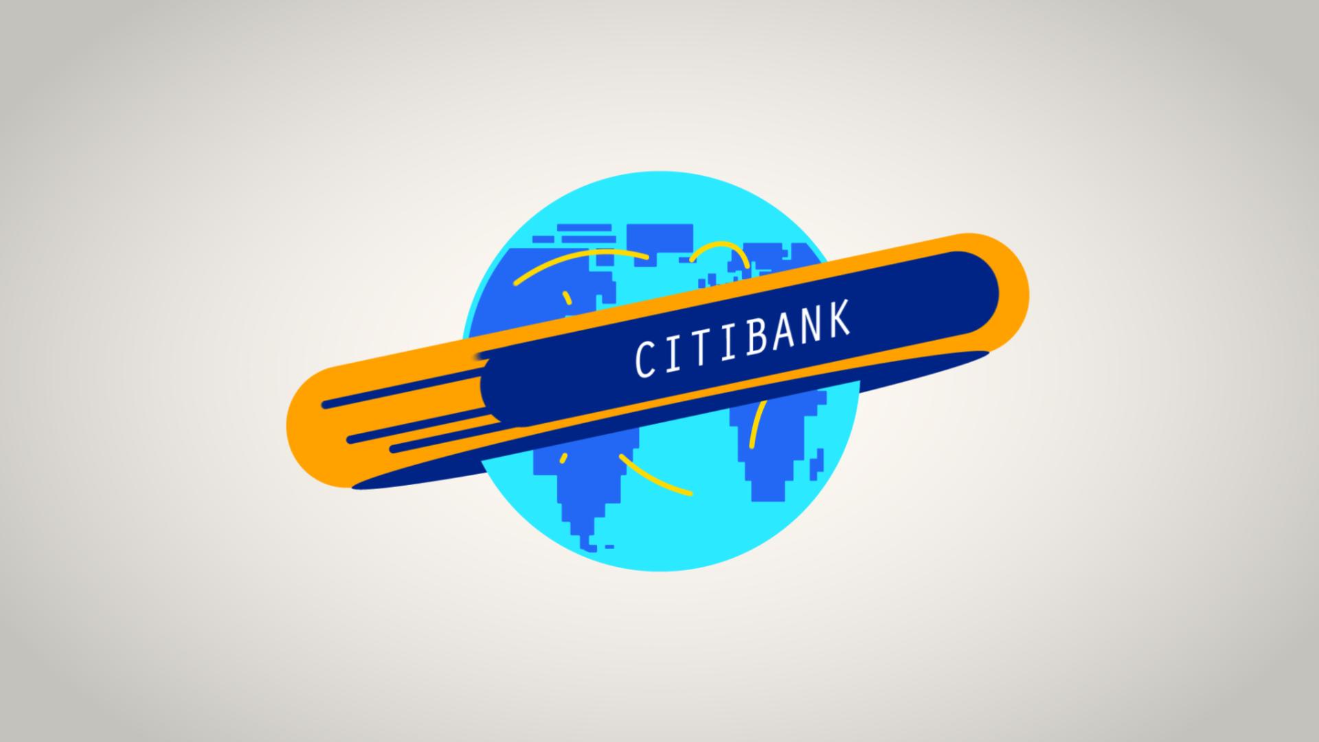 CITI-animacja2 EN audio (1092).png