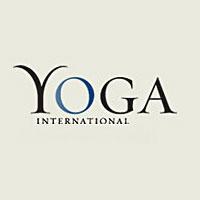 press-yoga-international.jpg