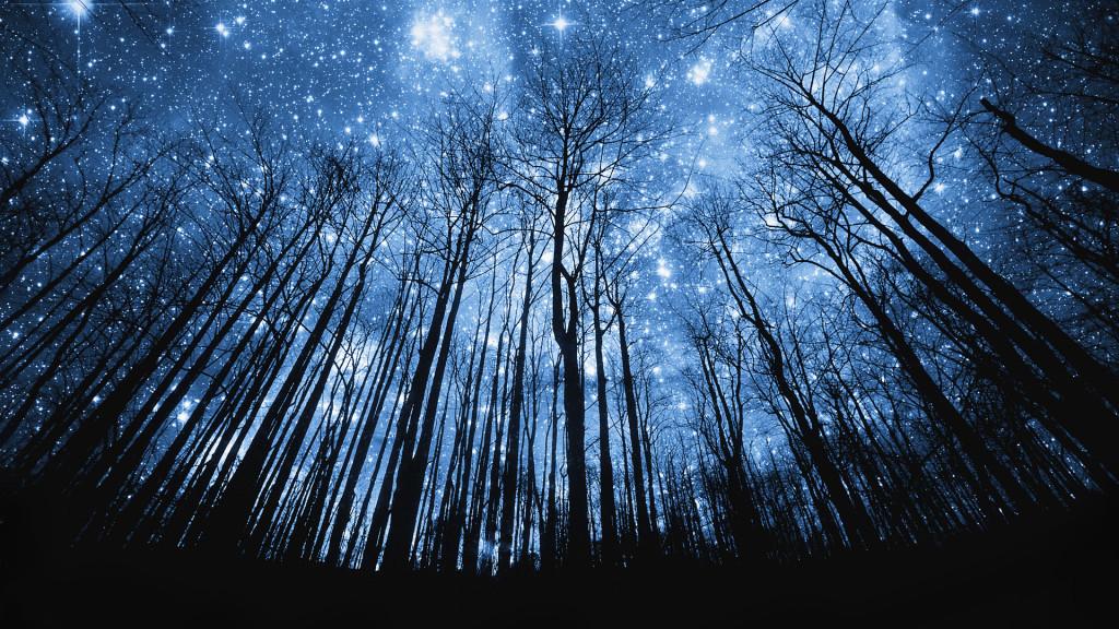 Black-Stars-Beautiful-Wallpaper-Background-1024x576.jpg
