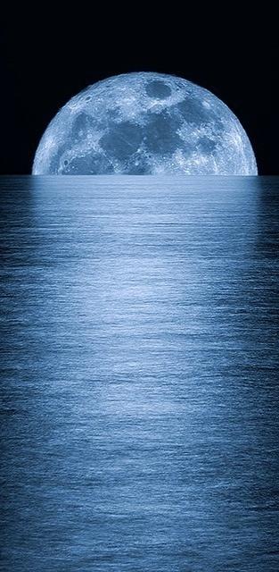 Full Moon Rising.jpg