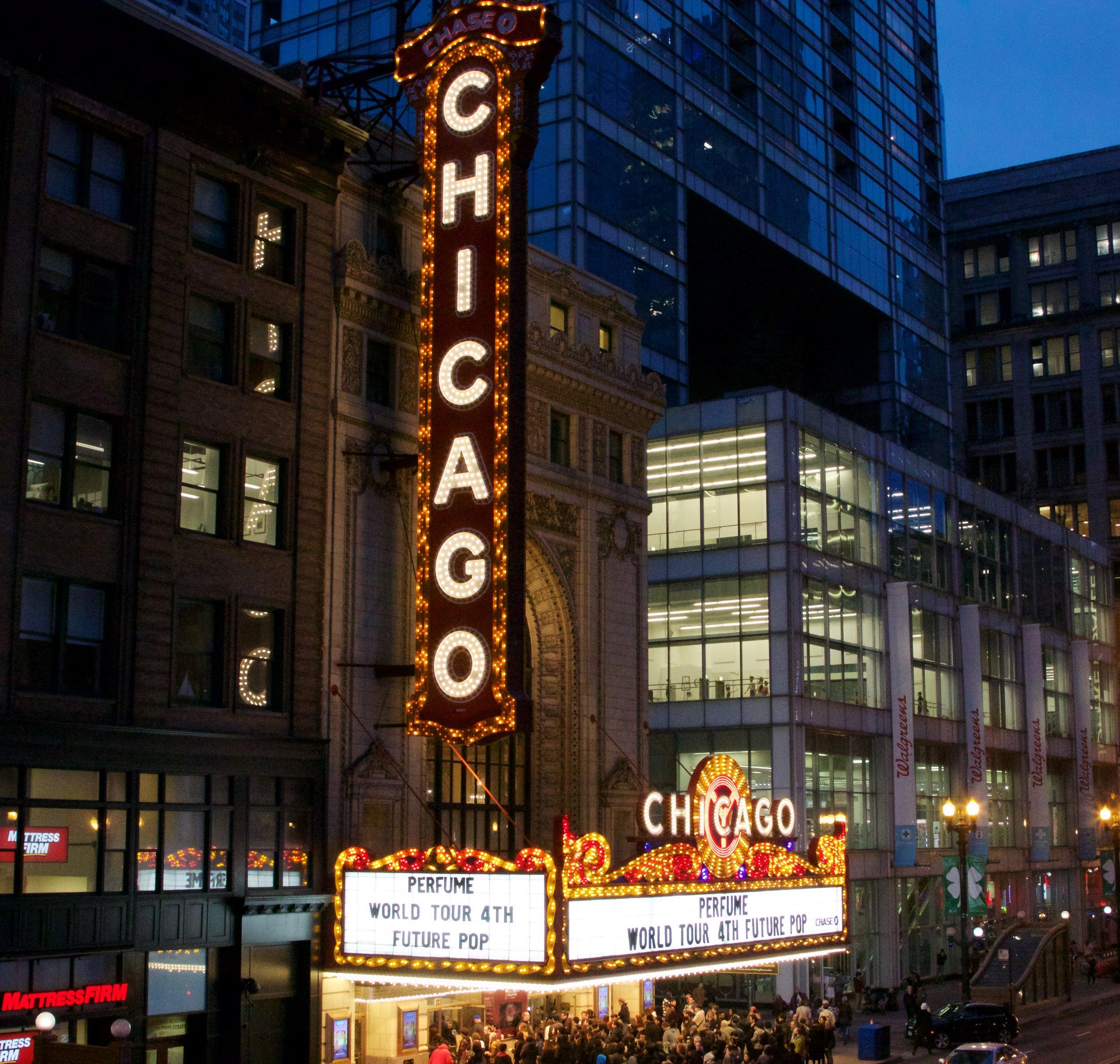 sun_chicago 2.jpg