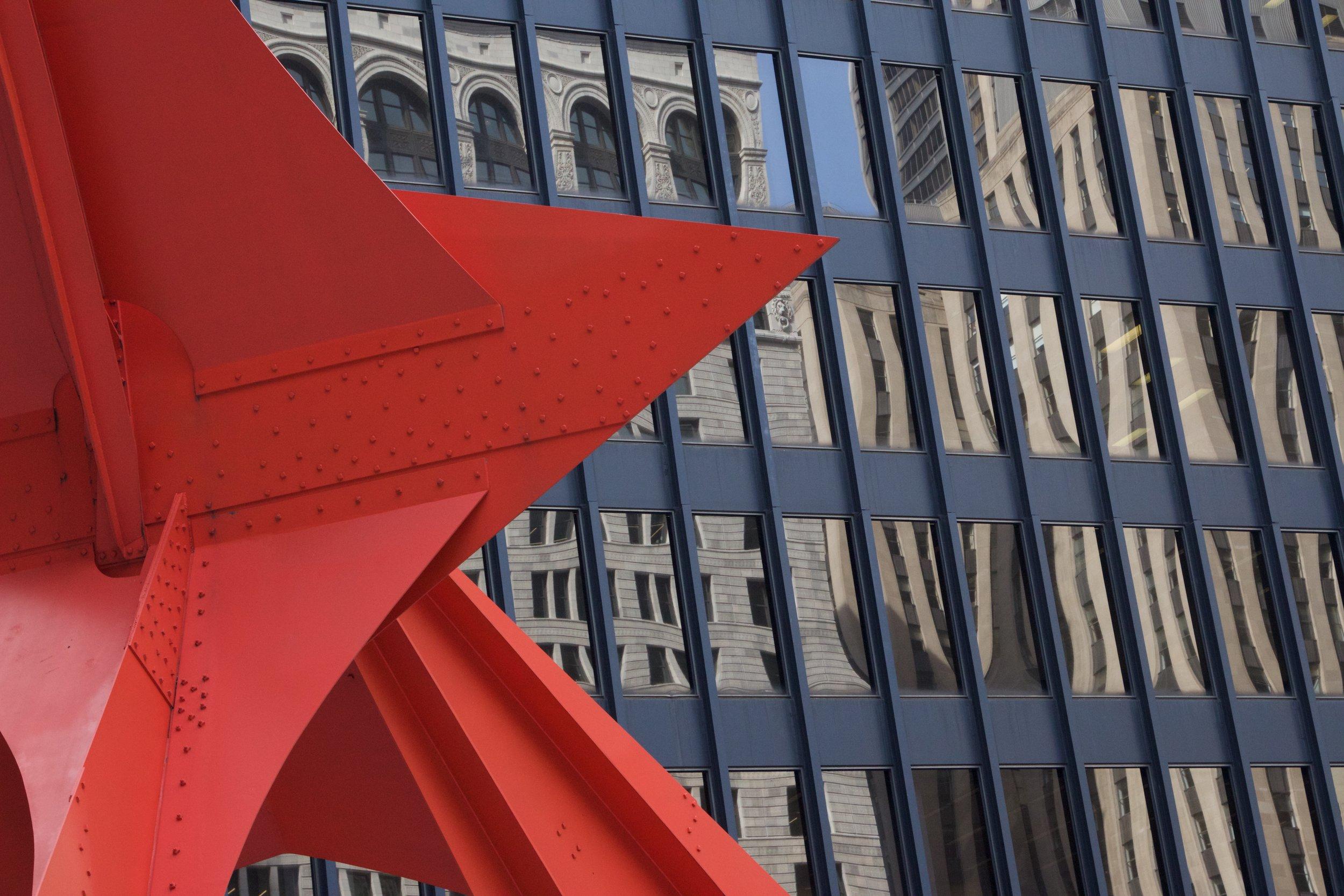 chicago 21.jpg