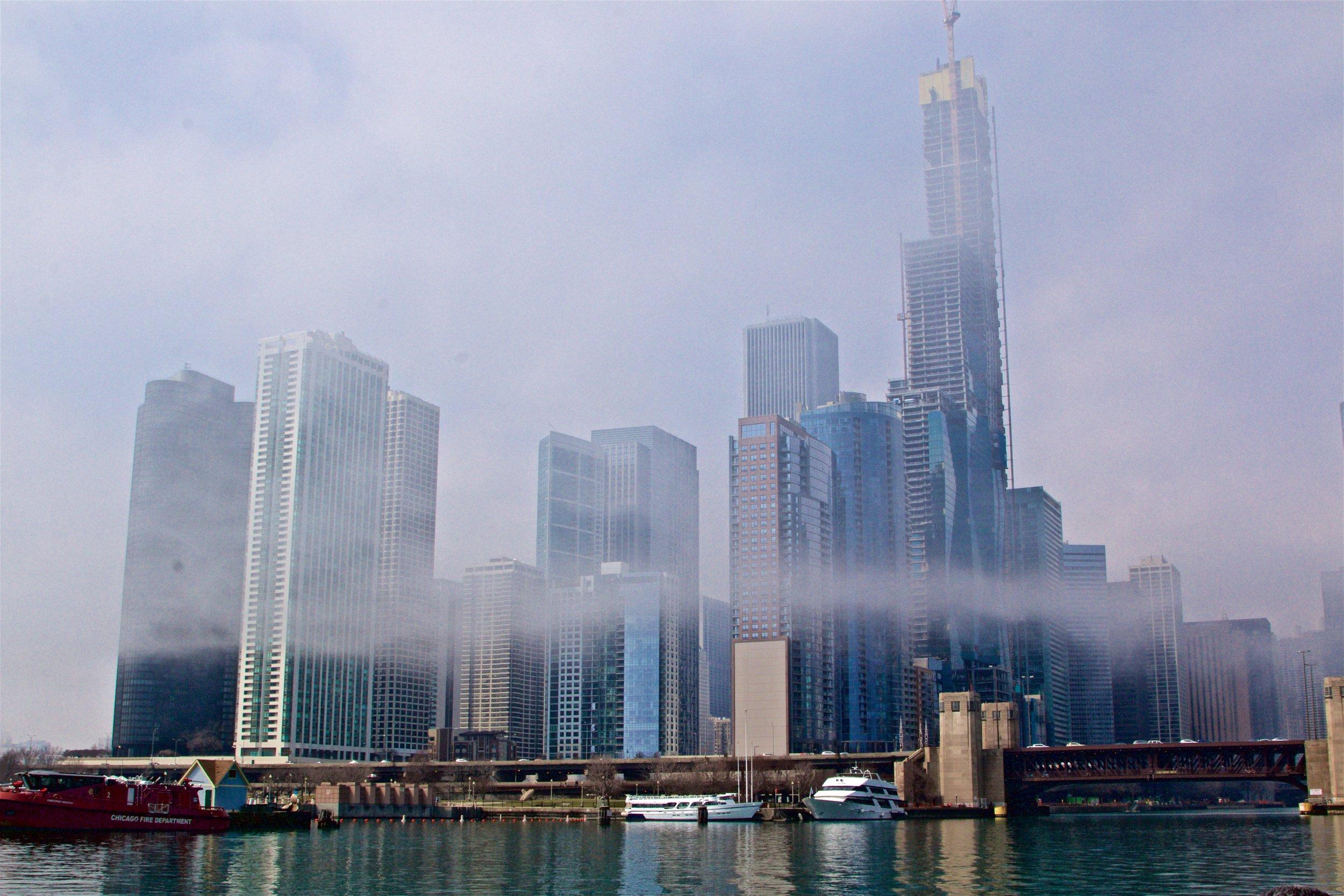 chicago 15.jpg