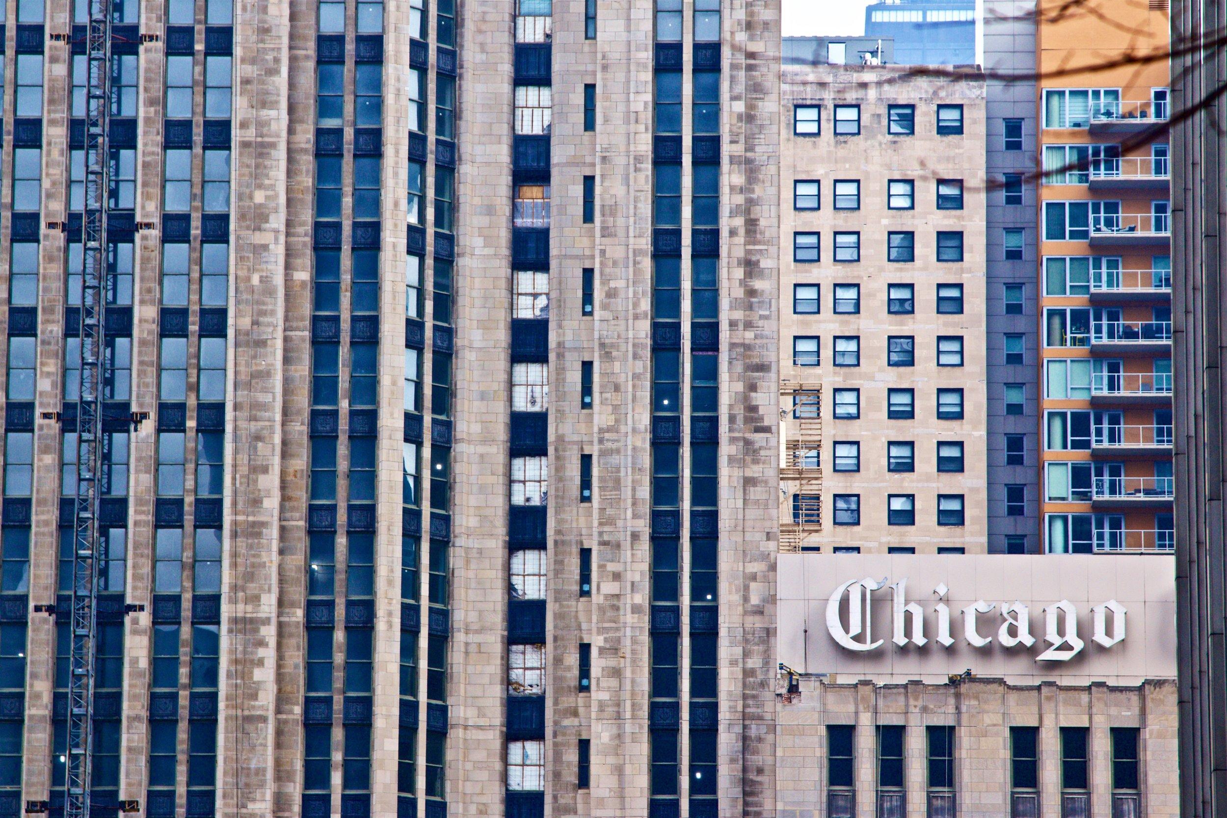 chicago 12.jpg