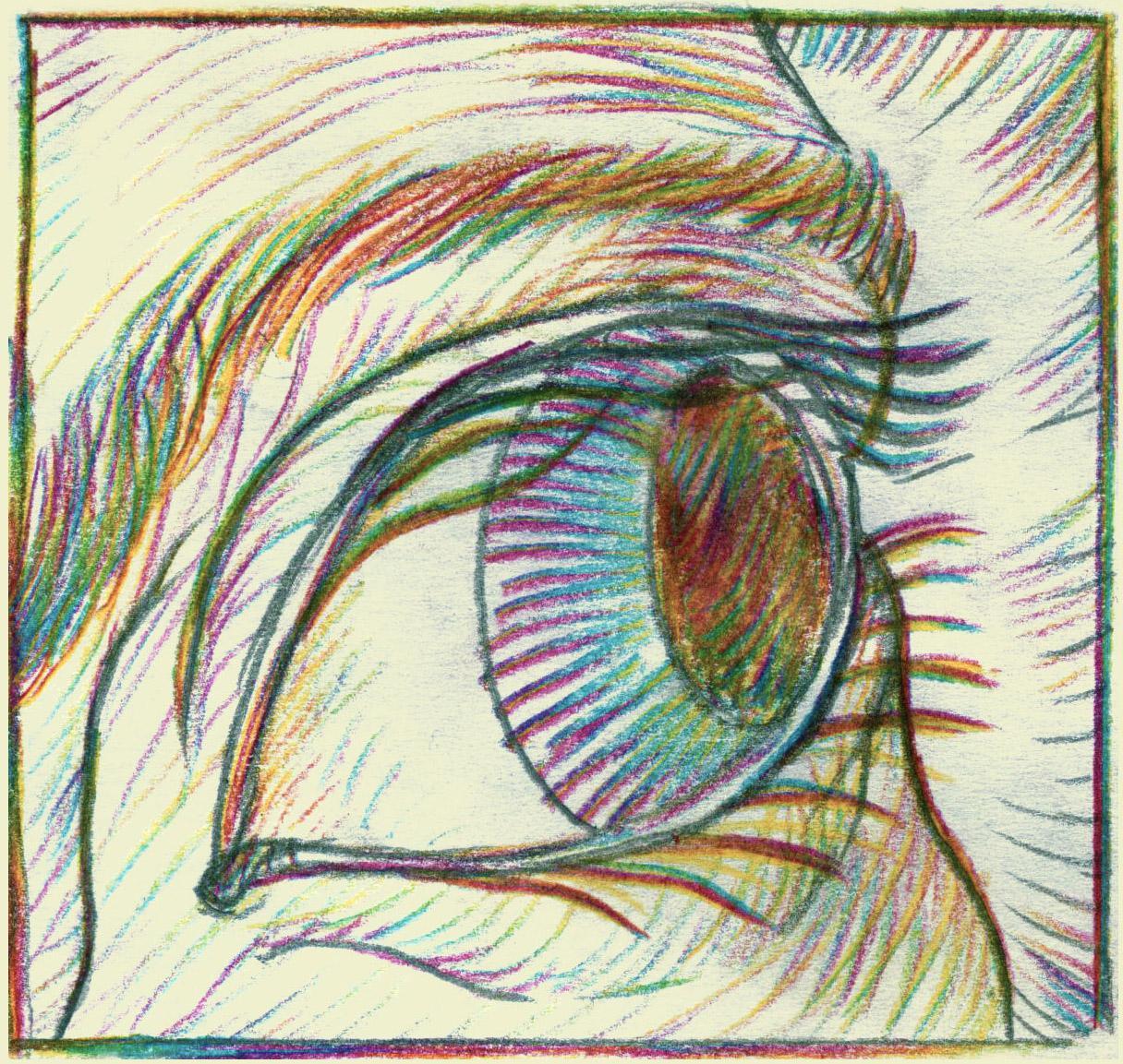 technicolor eye.jpg