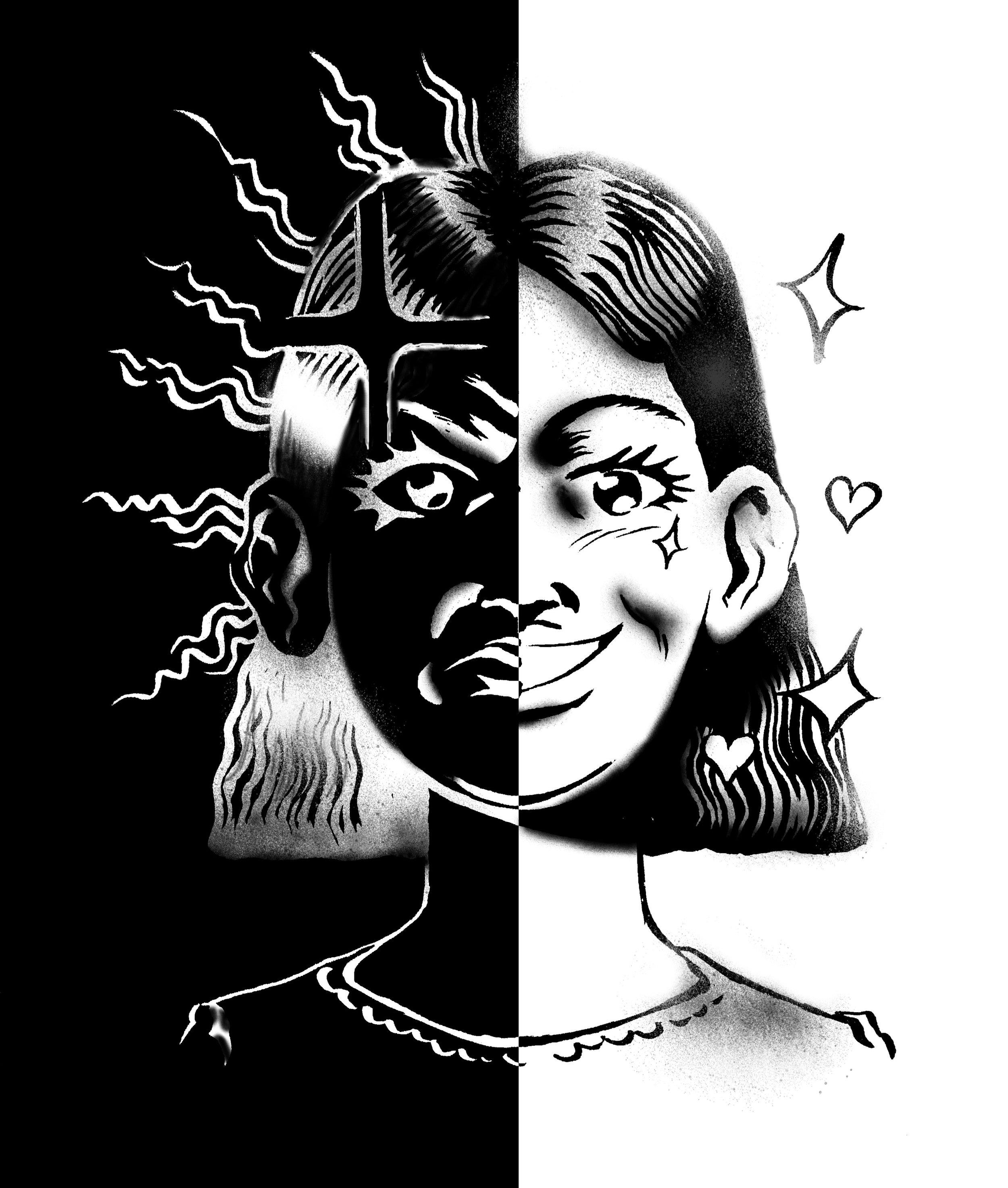 Duality.jpg