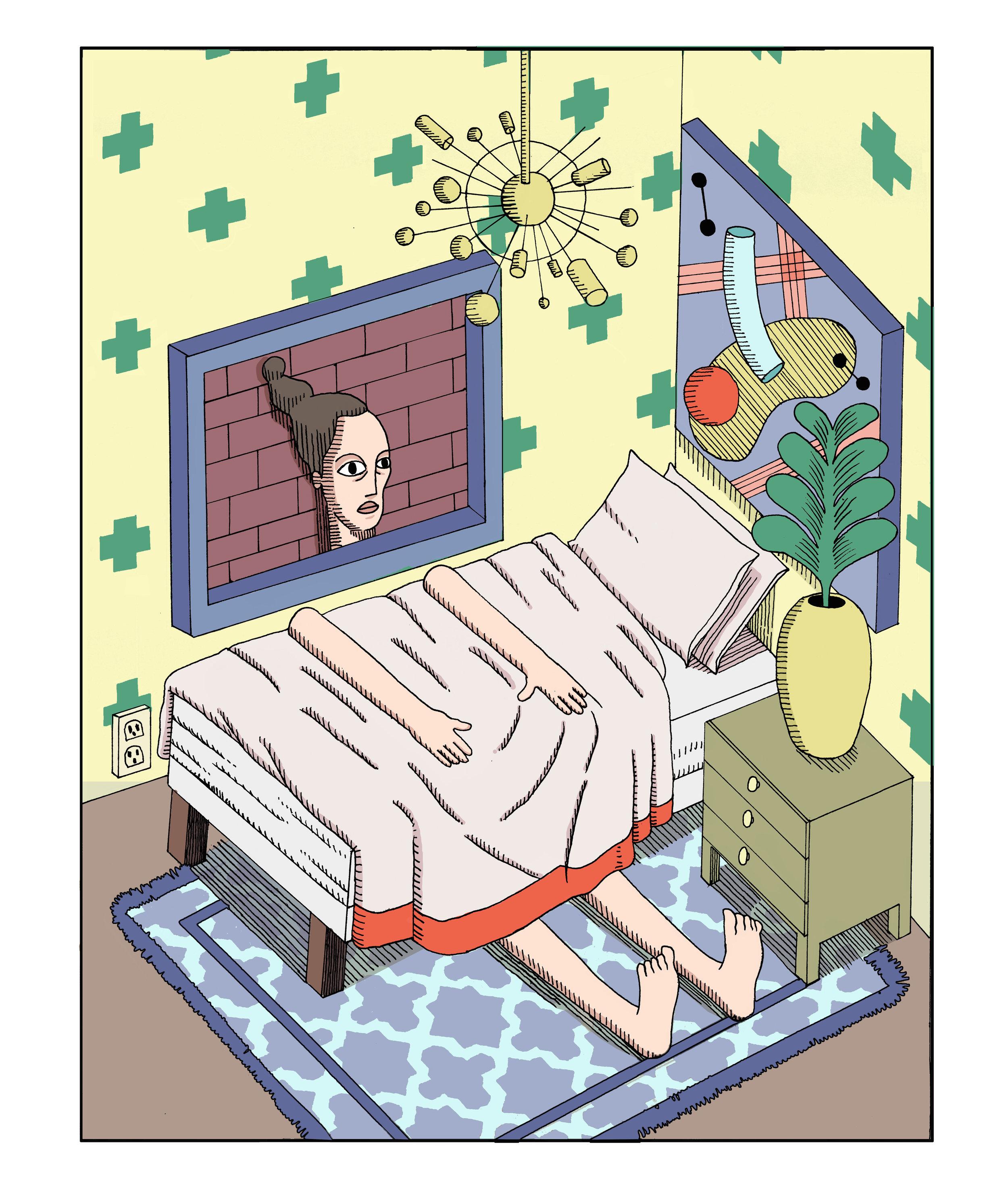 Morning Stretches Print.jpg