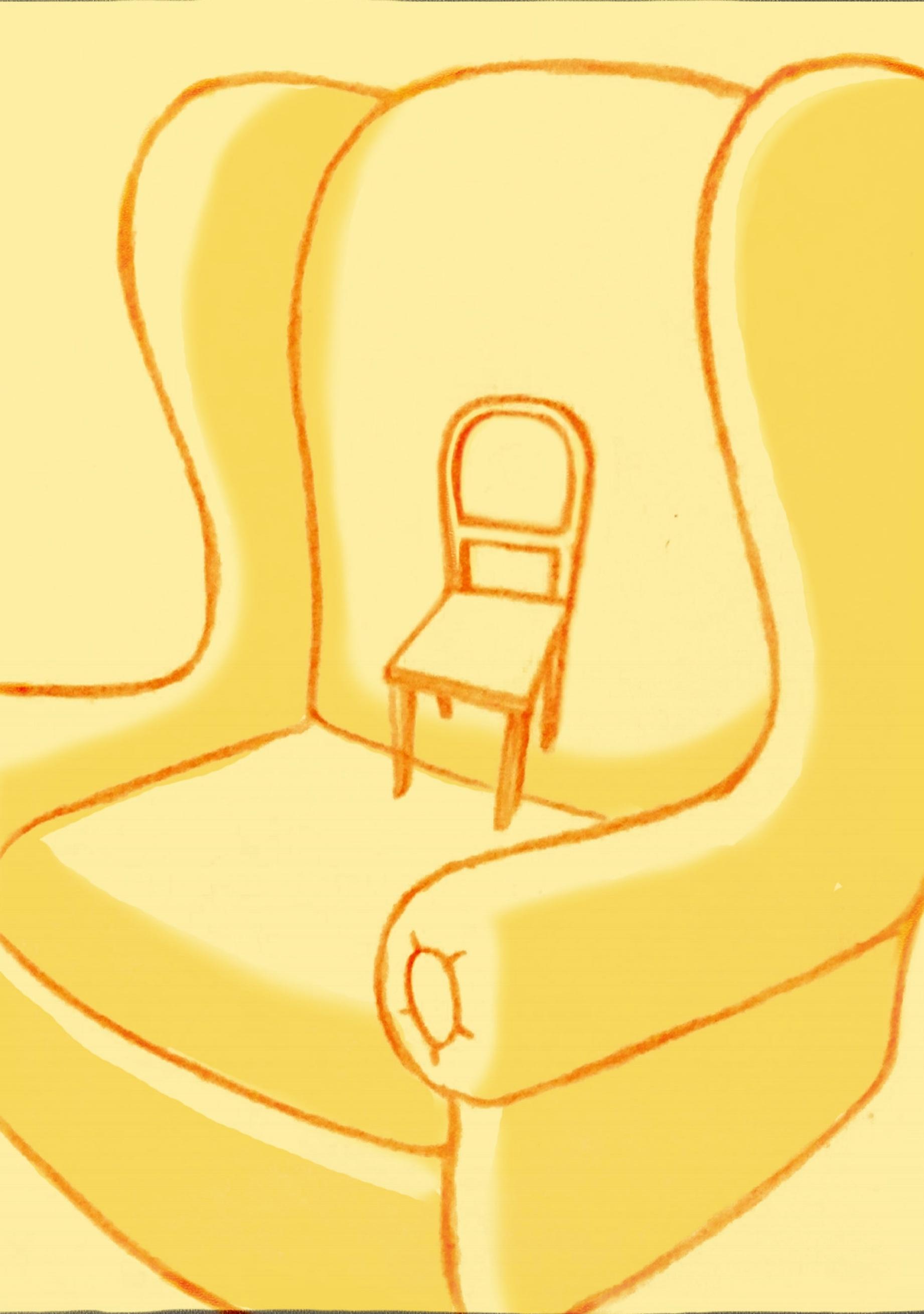 chair Print.jpg