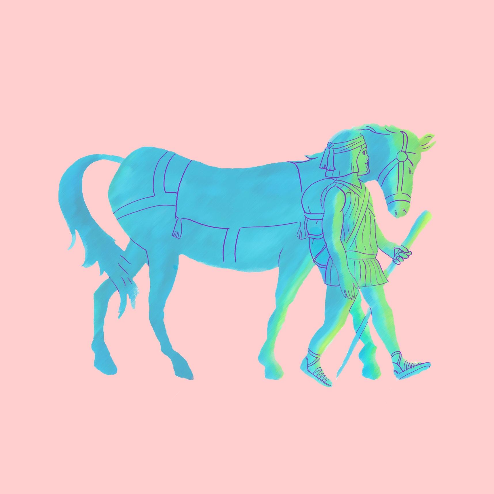 horse walker copy.jpg