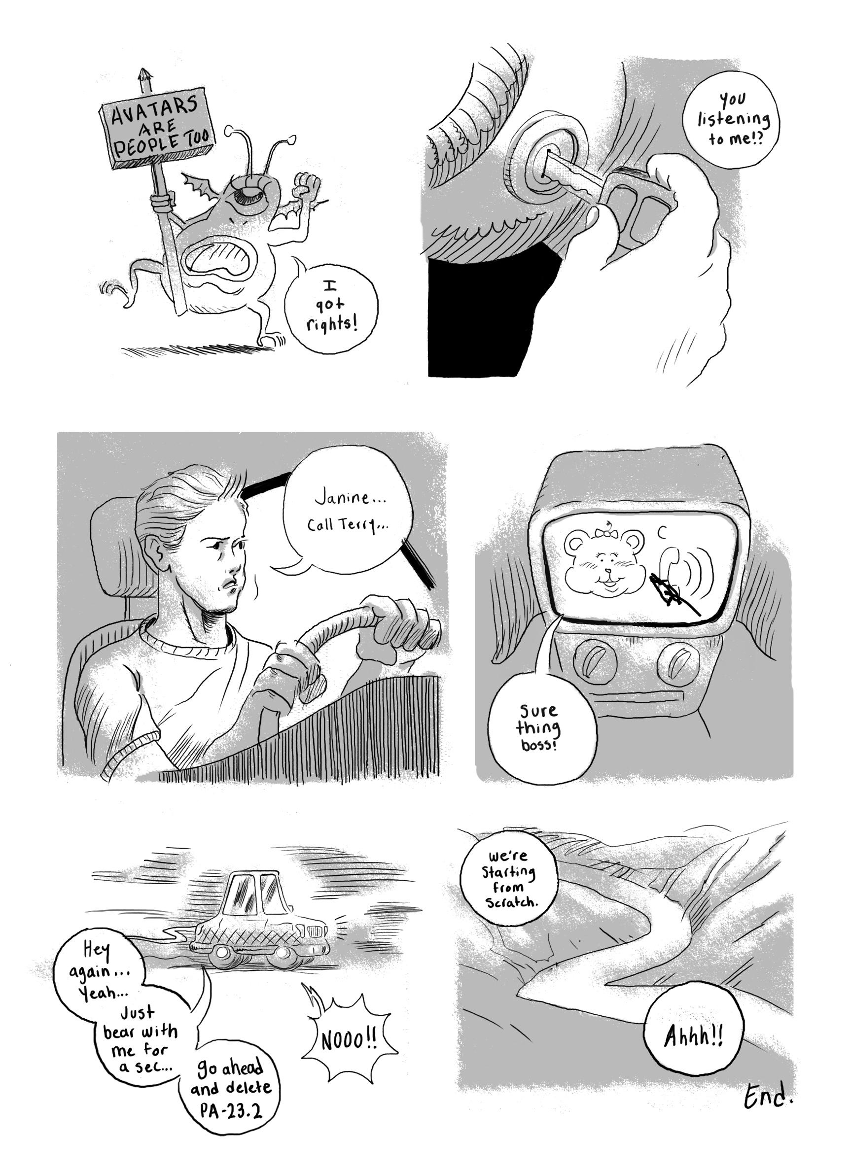 Rouge page 5.jpg