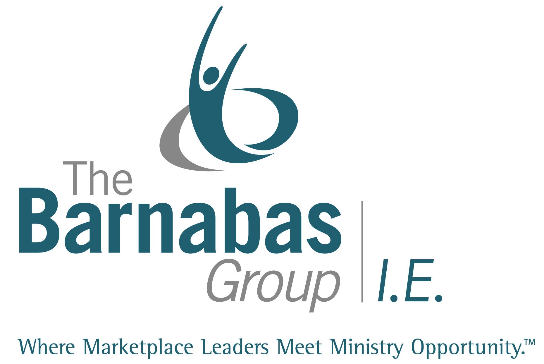Barnabas-Group