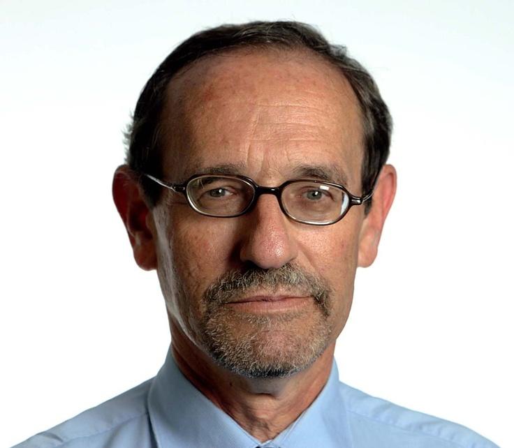 Jack Katzanek, Inland Empire Economic Partnership