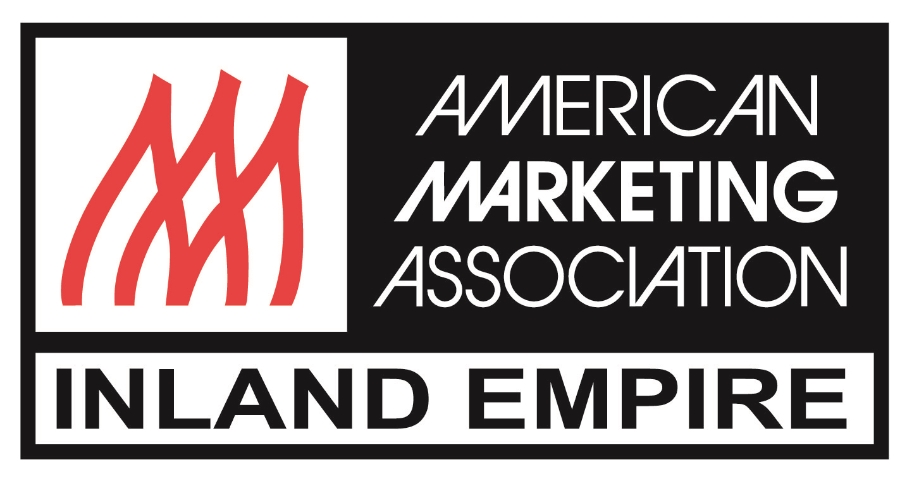 AMA-IE logo FINAL 2012.jpg