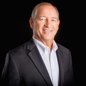 Jeff Abbott, Convene Chair    jabbott@convenenow.com  909.636.1385