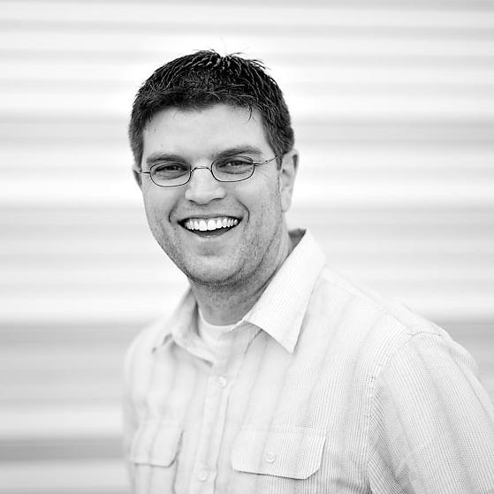 Mark Leonard, MBA