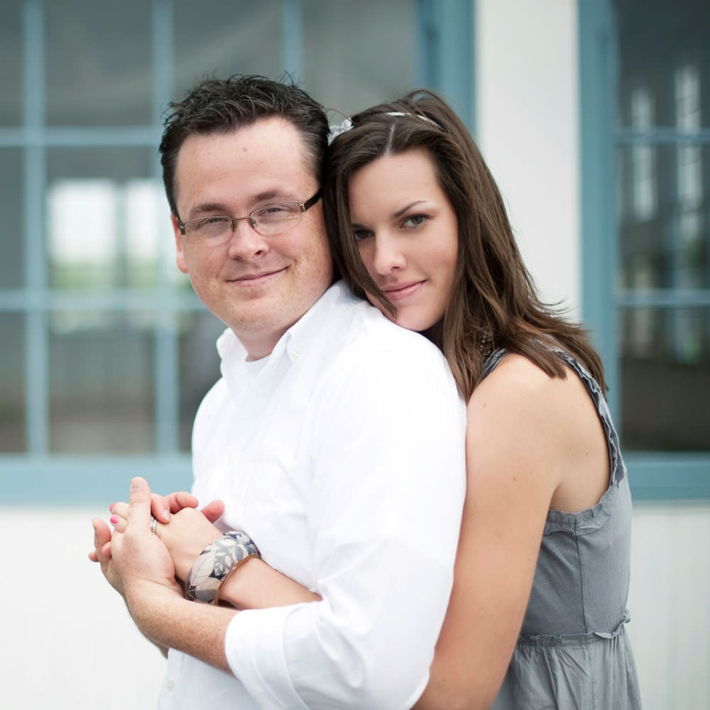 Jeff and Erin Youngren, Photographers   TheYoungrens.com