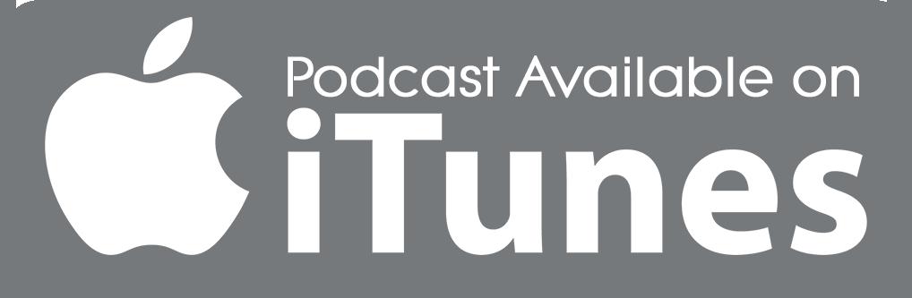Ictus-podcast-on-itunes