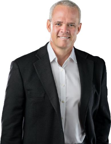 Marc Koehler, President of Lead with Purpose   LeadWithPurpose.com