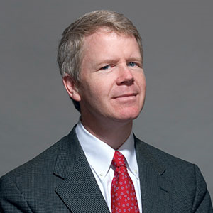 Tim Calkins, Professor of Marketing at the Kellogg School