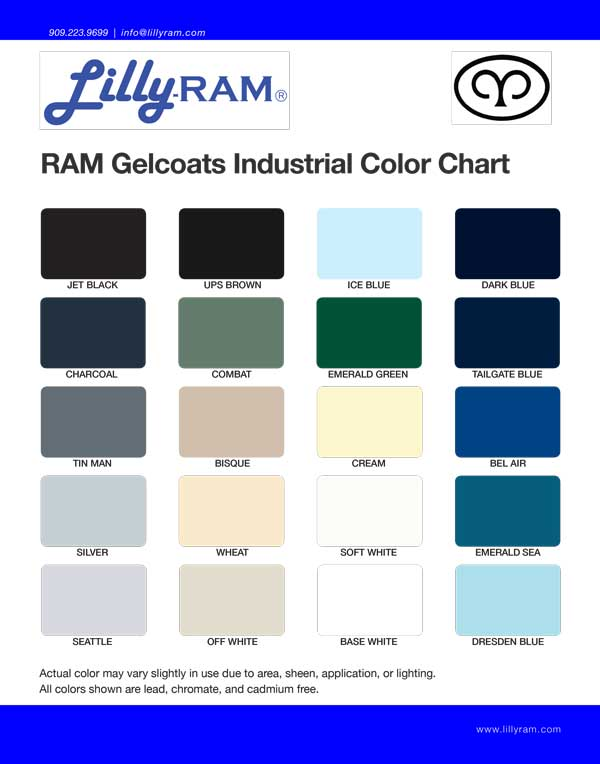RAM-Colorchart7-1.jpg