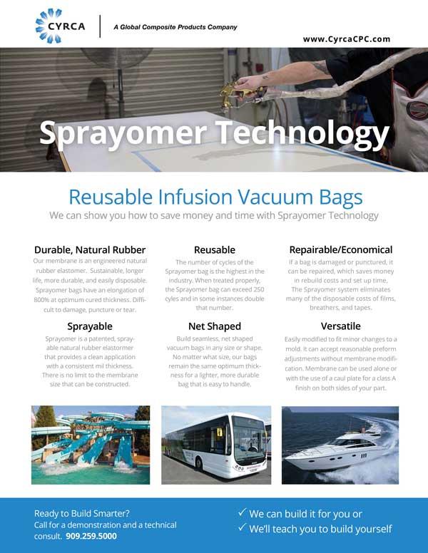 Sprayomer-Flyer-slidebusboat.jpg
