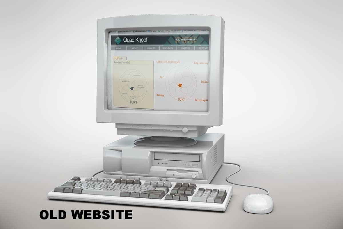 Laptop_Mockup_old.jpg