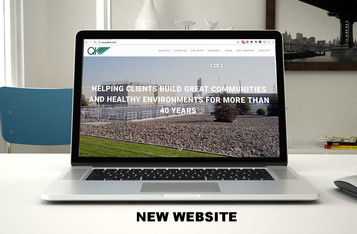 Laptop_Mockup_new-site.jpg