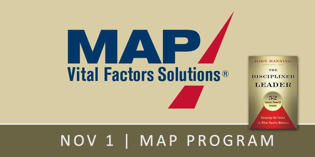 MAP-Nov1-Twitter.jpg