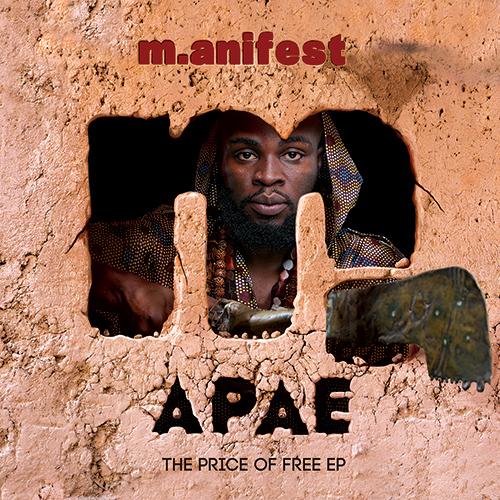 Apae: The Price of Free