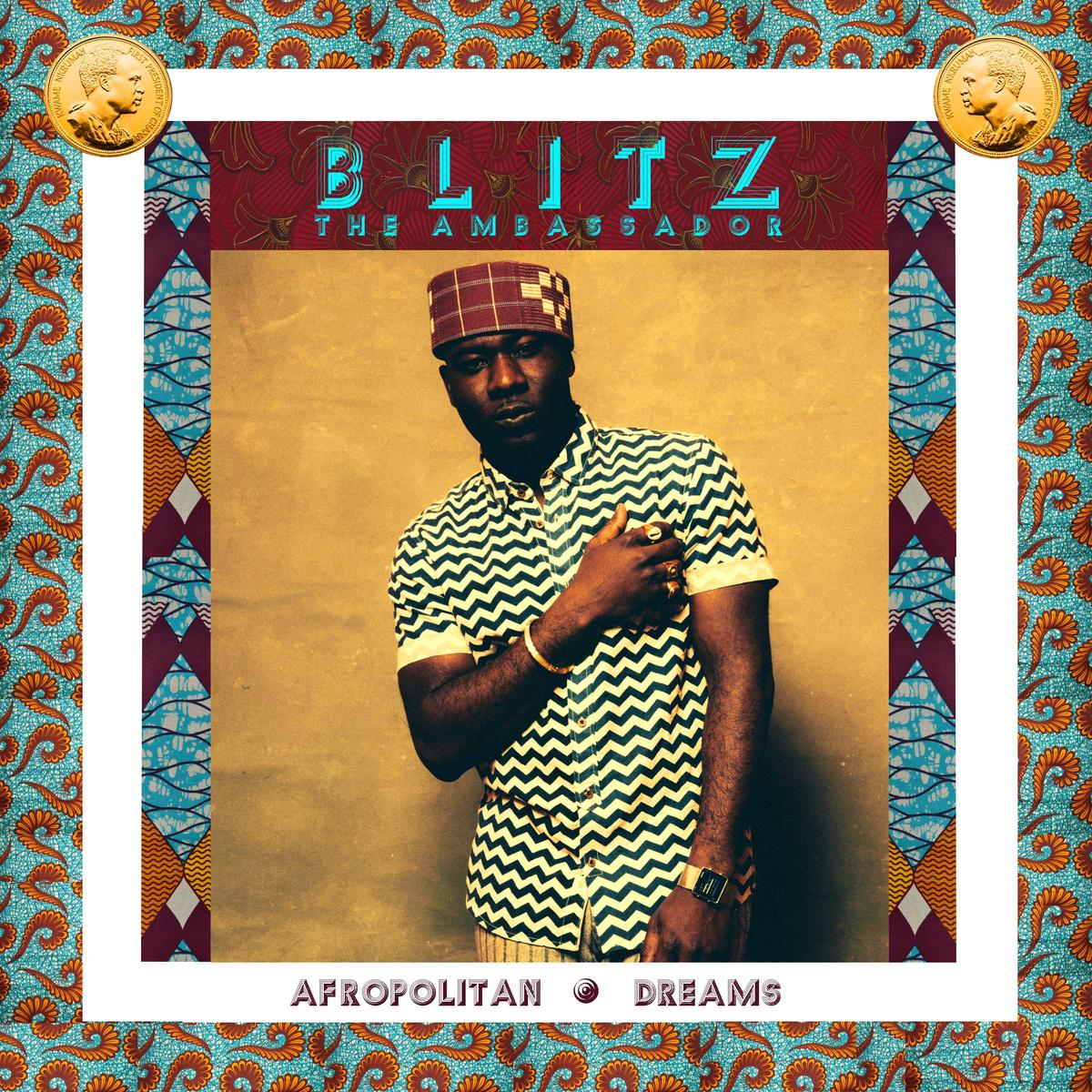 Blitz-Afropolitan_Dreams_cvr.jpg