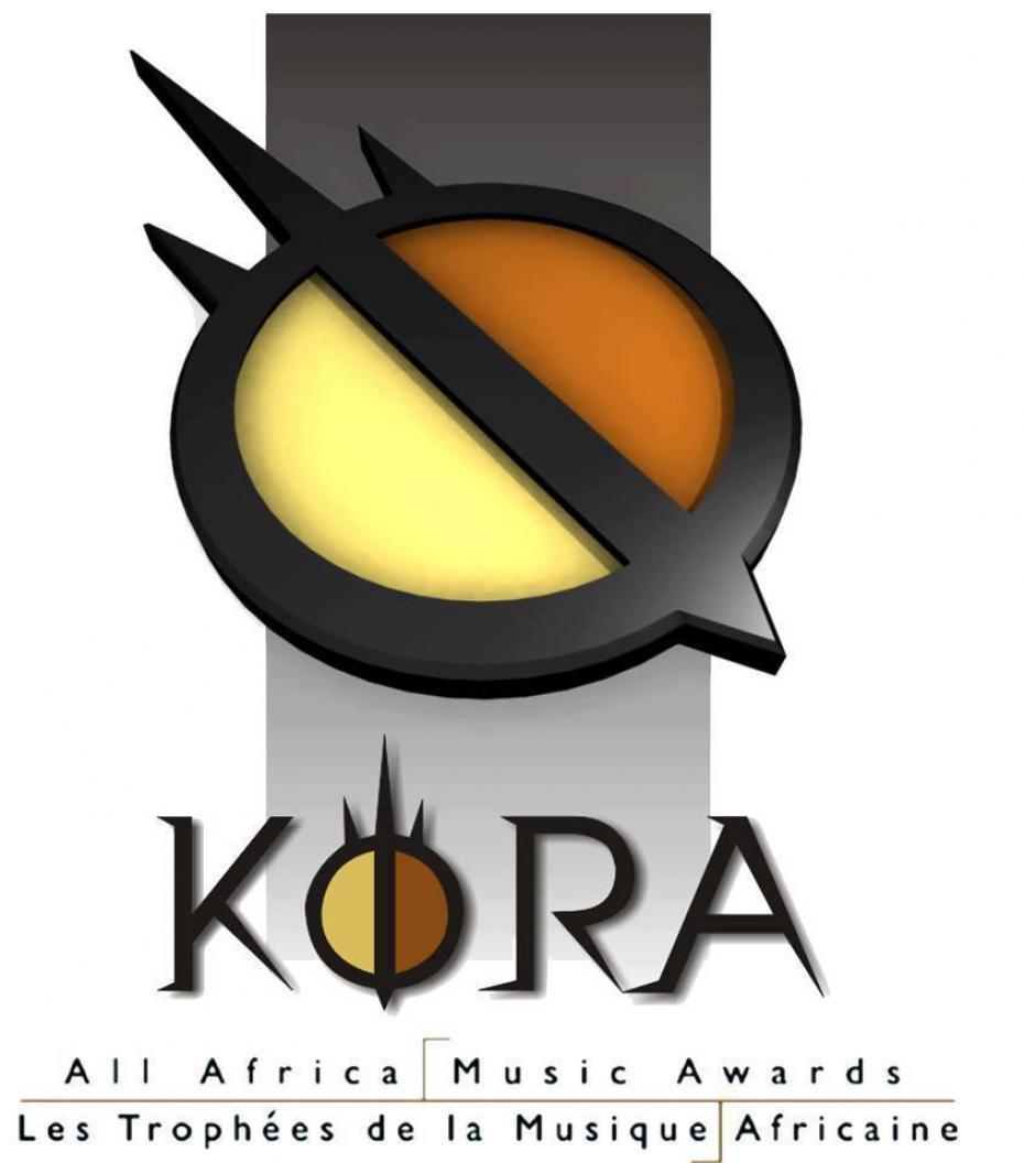 KoRa_2015_logo