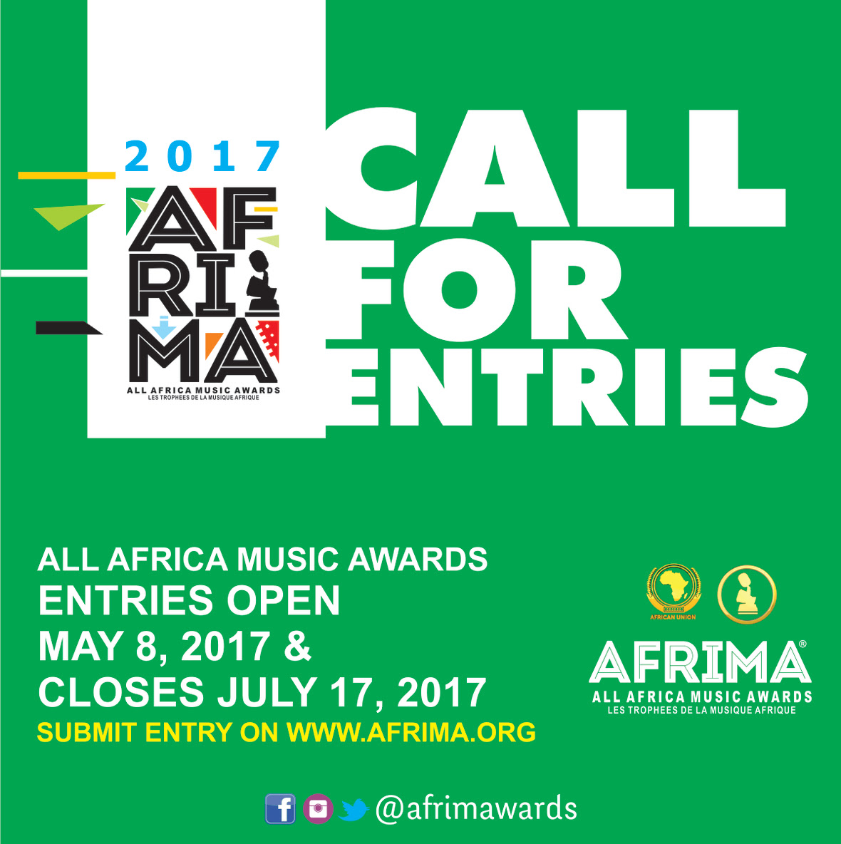 AFRIMA-2017_entry_green.jpg