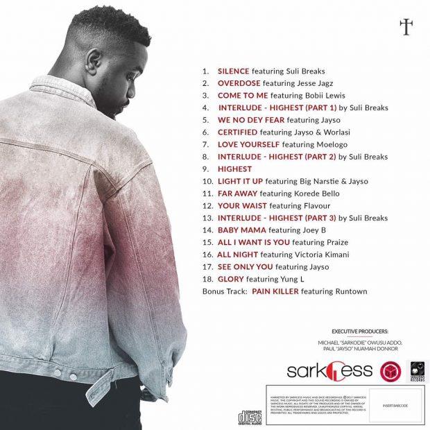 Sarkodie-Highest-Album-Tracklist_-620x620.jpg