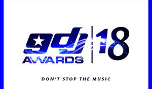 Ghana-DJ-Awards-2018-logo-i-1.png