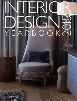interiordesigner-oct-14.jpg