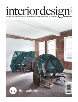 interiordesigntoday-nov-14.jpg