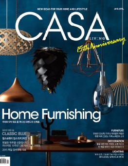 CASA-Living_042015-front-cover.jpg