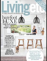 Living Etc. August.jpg