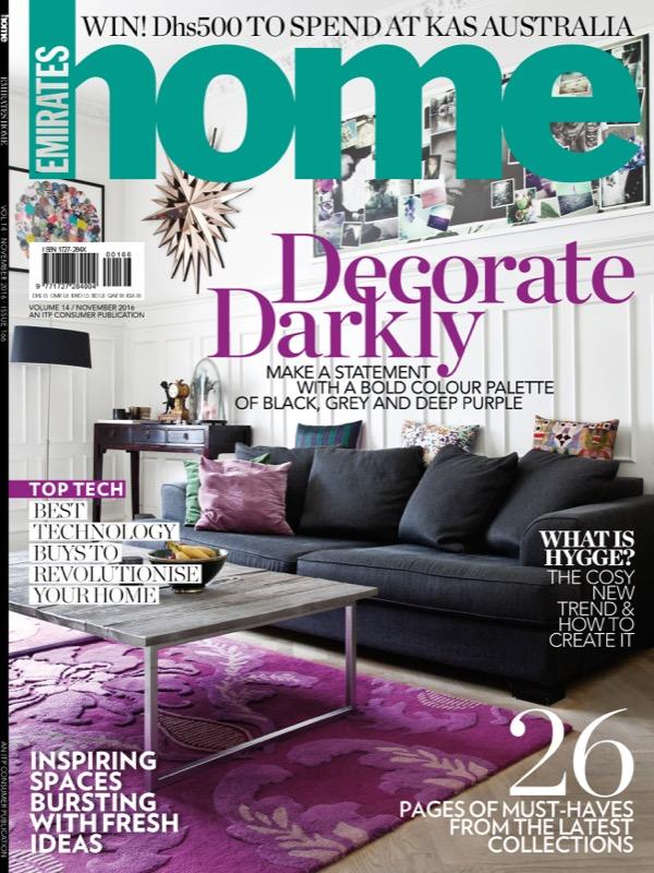 EMH Nov16 COVER 2.jpg