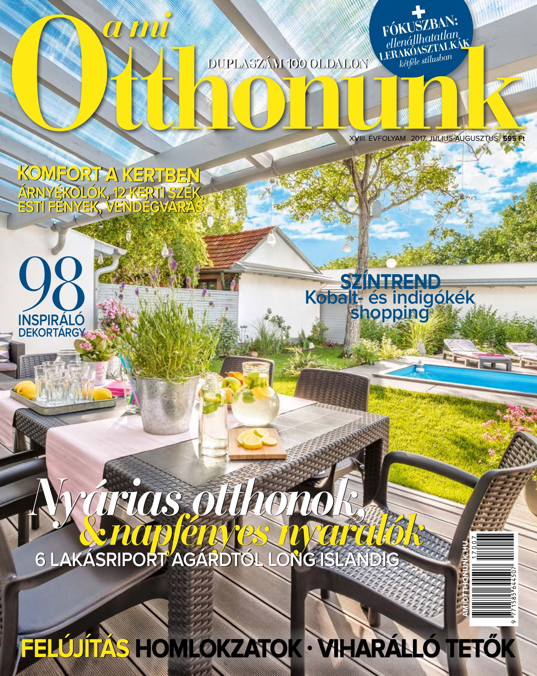 Ottominunk front cover JULY of Caudwell Montauk.jpeg