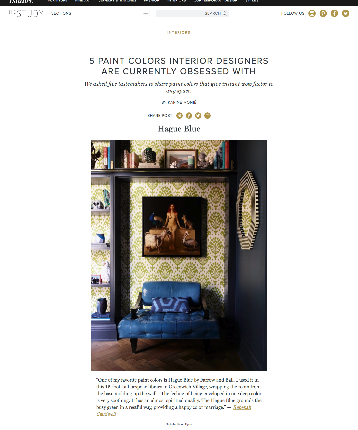screencapture-1stdibs-blogs-the-study-trending-paint-colors-COVER.png