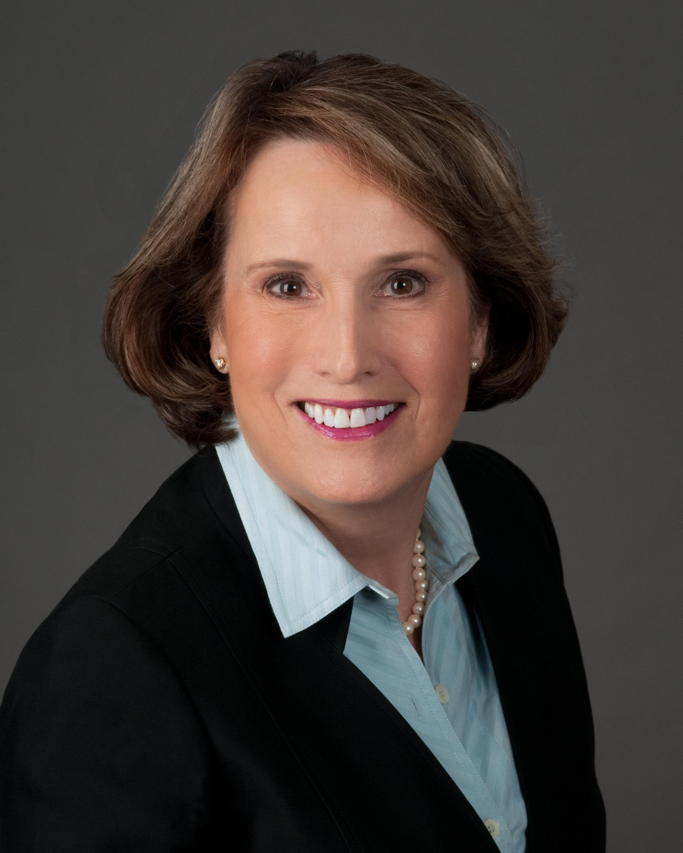Suzanne Brown