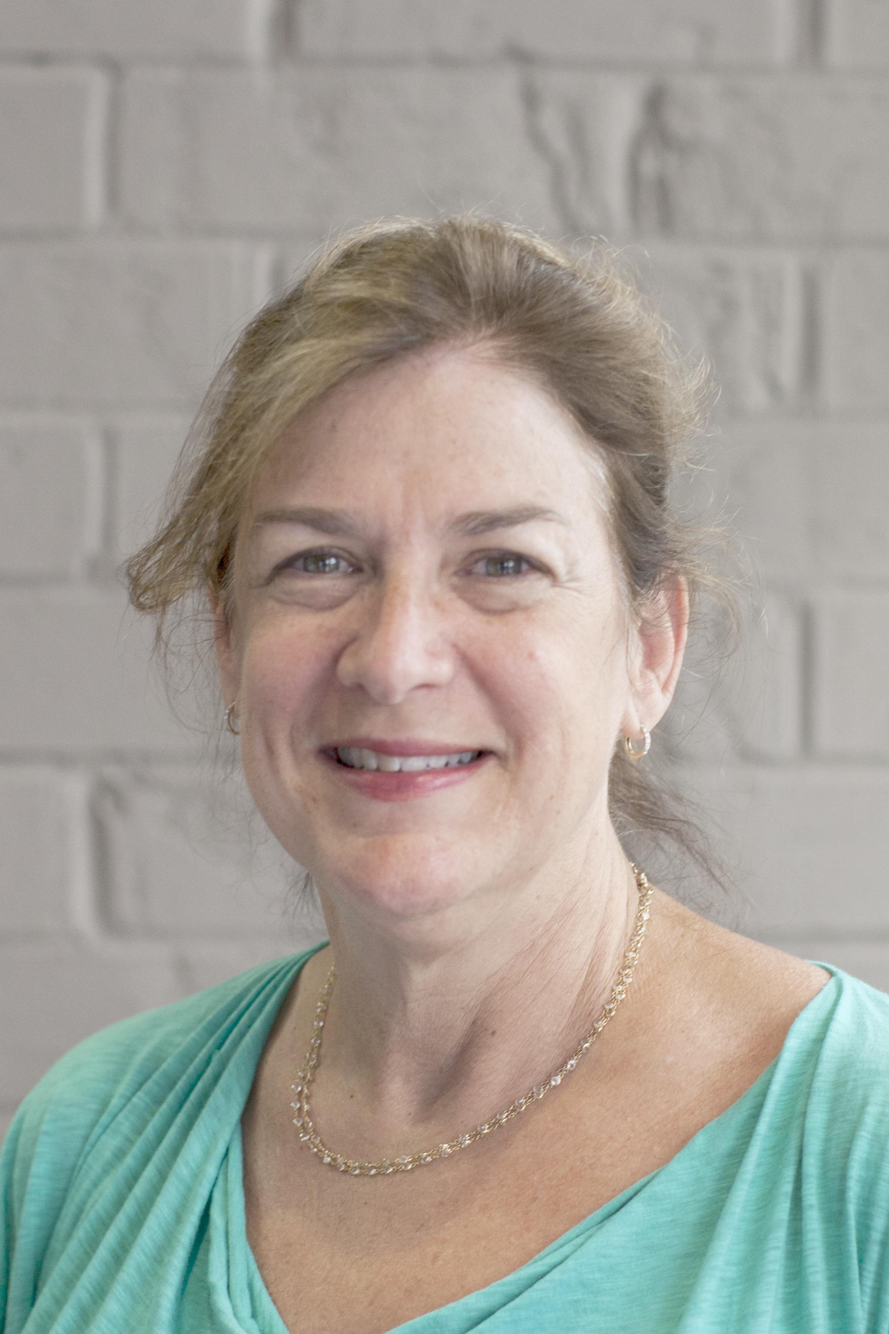 Melissa Bunnen