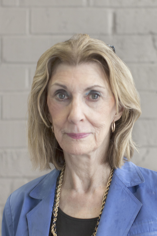 Mary Hataway