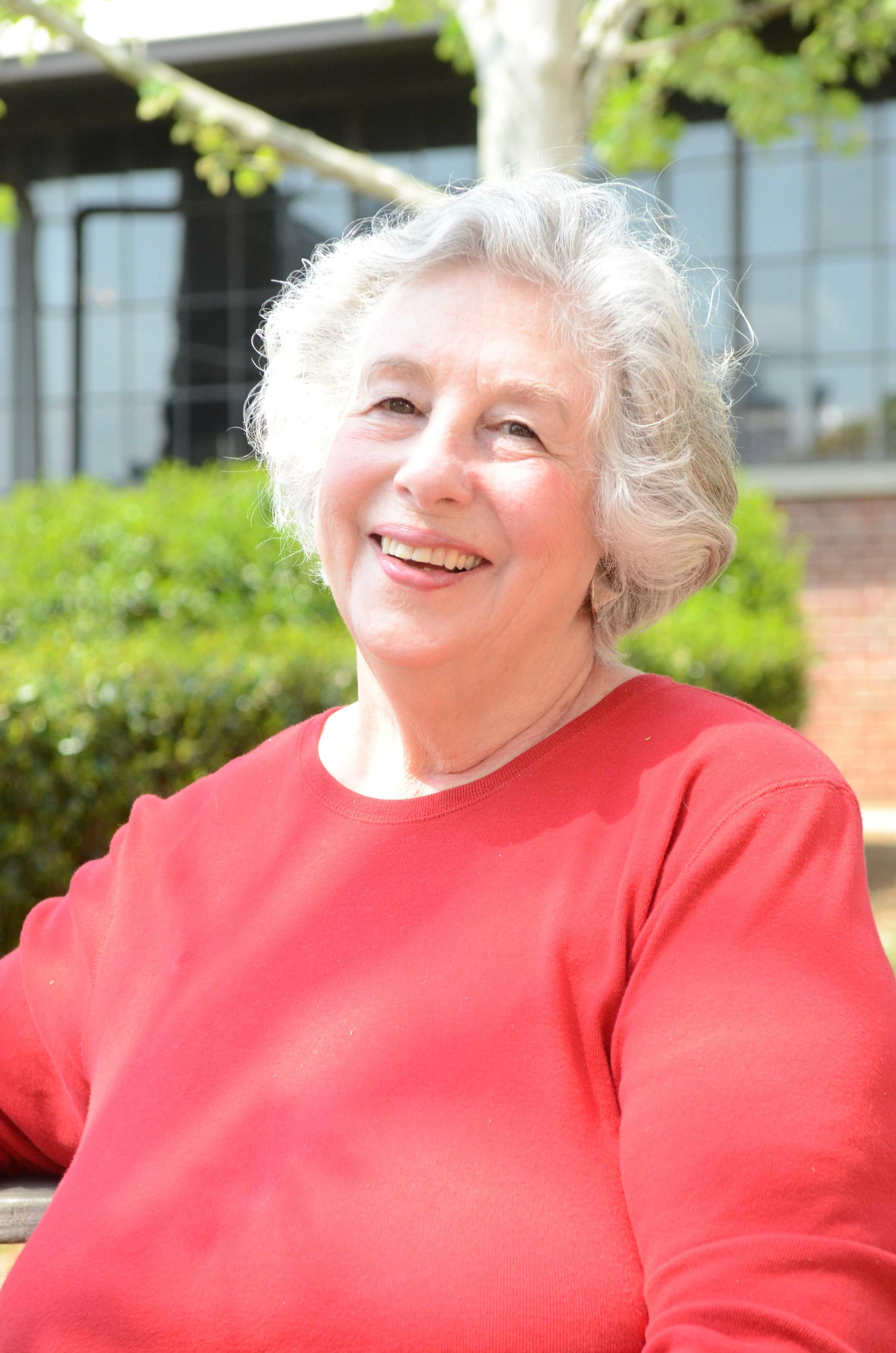 Lenada Merrick
