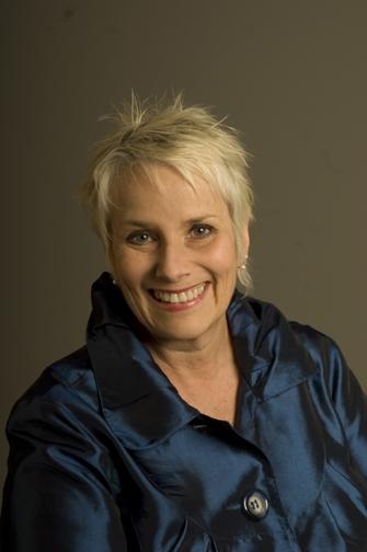 Julie Shaffer