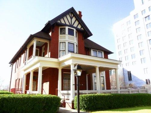 margaret-mitchell-house.jpg