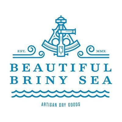 briny-sea-logo.jpg
