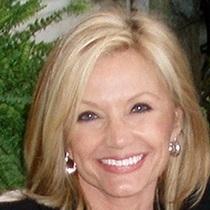 Gina Christman    Atlanta Homes & Lifestyles   Publisher
